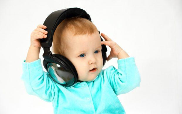 دالم آهنگ گوش میدم
