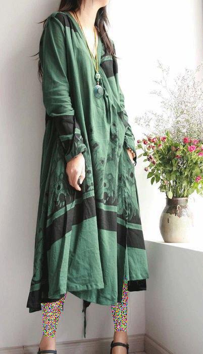 مدل مانتوی لاکچری نازک