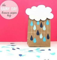 کادوی روز بارونی