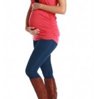 لباس بارداری اسپرت