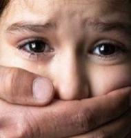 فیلم آموزش جلوگیری آزار جنسی کودکان