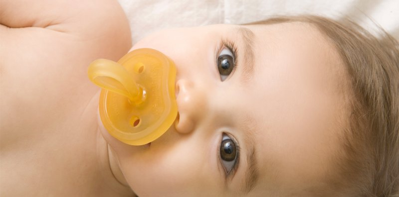 pacifier_carousel__1530774505_16289