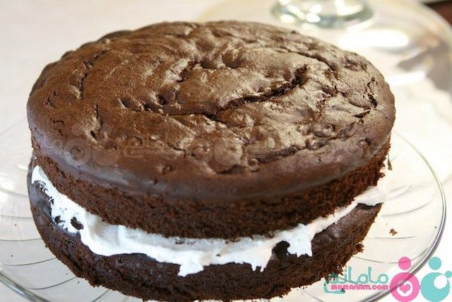 best-chocolate-cake-buttercream-frosting-10-Copy.jpg