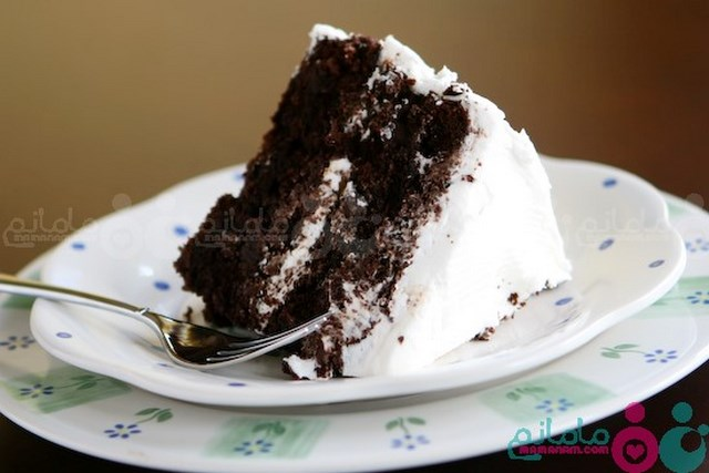 best-chocolate-cake-buttercream-frosting-11-1-Copy.jpg