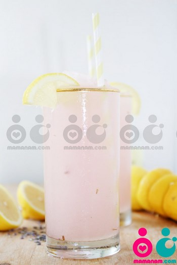 Icy-Lavender-Lemonade-Slush-Copy.jpg