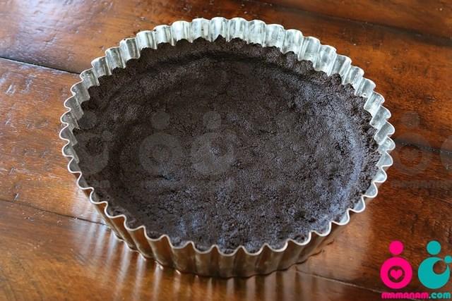 cake--caramel--shokolati-3.jpg