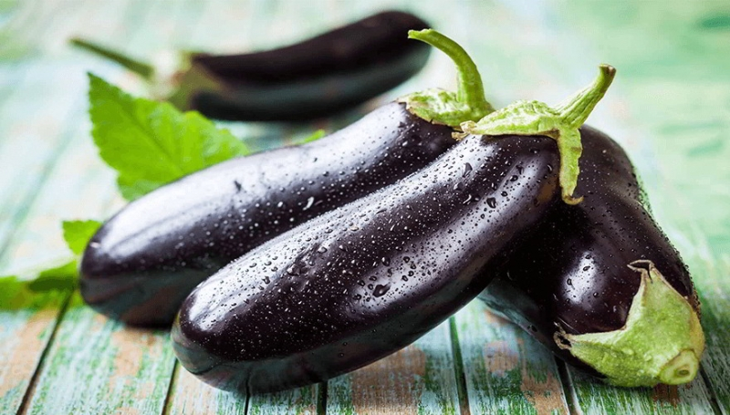 Eggplant_Benefits_for_Health__1533458564_50285