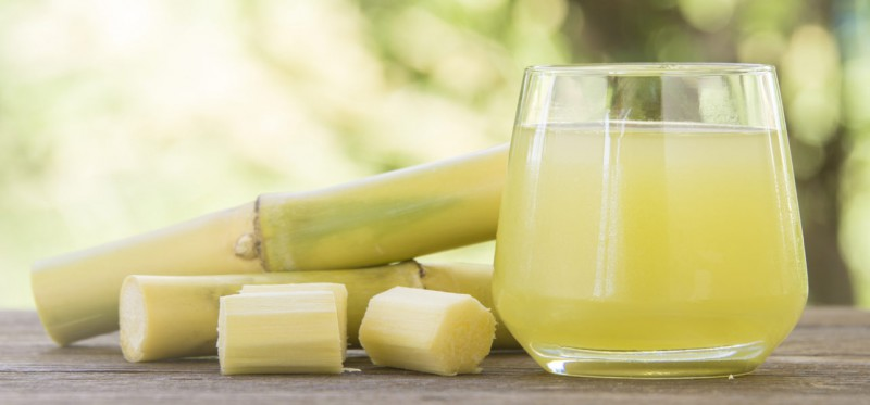 Top-23-Benefits-Of-Sugarcane-Juice-Ganne-Ka-Ras-For-Skin-And-Health