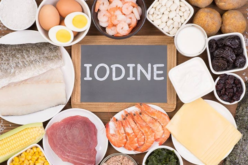Why-Do-You-Need-Iodine-and-Iodine-Supplements-In-Pregnancy