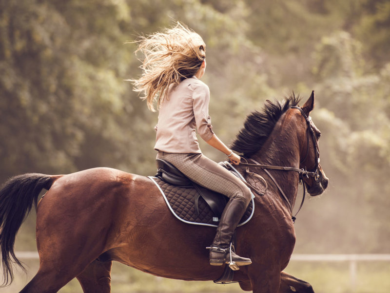 rsz_health-wellness_health-centers_women_is-horseback-riding-harmful-to-women_27551784_75254029-1024x768