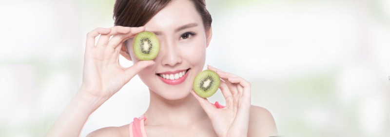 the_health_benefits_of_kiwi_during_pregnancy__1541574112_38887