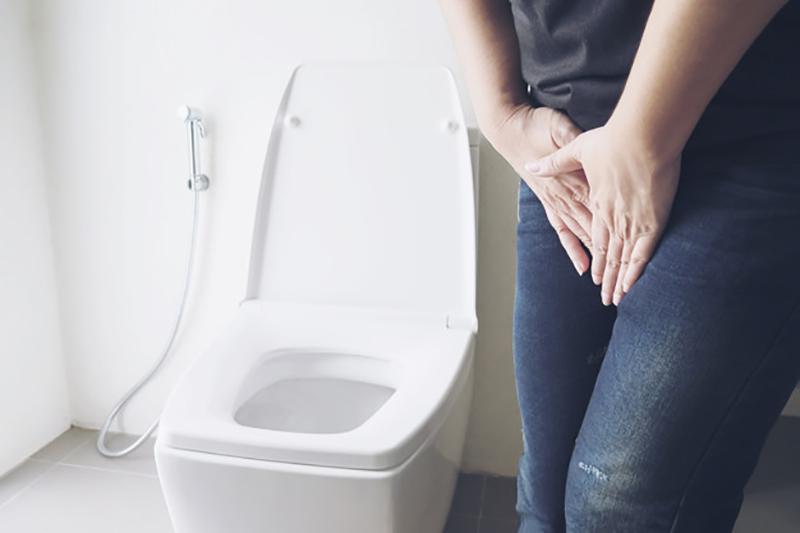 علائم عفونت ادراری در بارداری