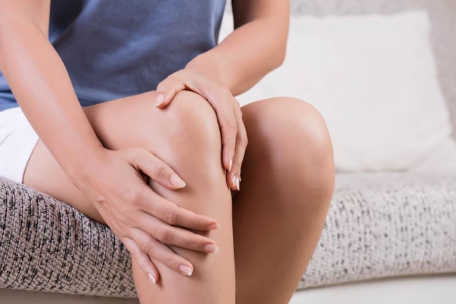 علائم آرتروز در بارداری