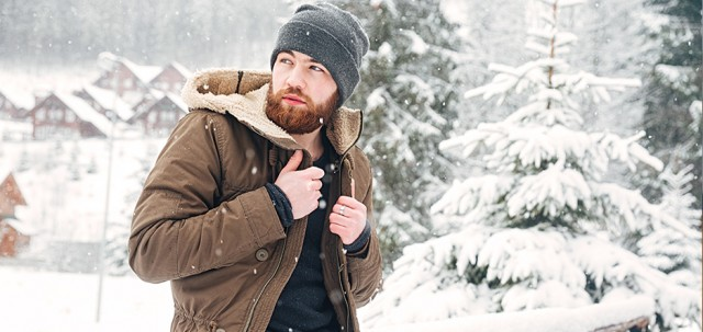 winter-mens-style