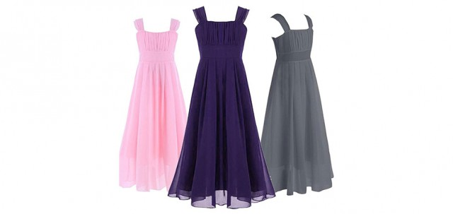women-formal-party-dress