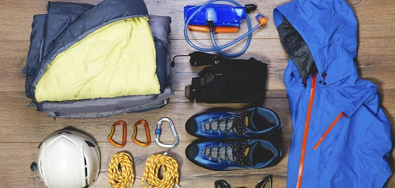 Mountaineering-Equipment-Boots-Gloves-Gear-Jackets