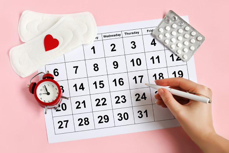 روش های طبیعی جلوگیری از بارداری