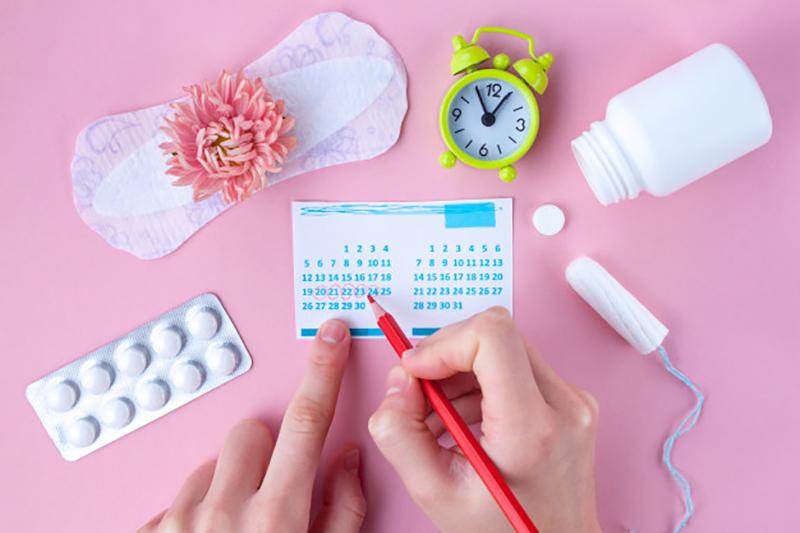 جلوگیری از بارداری غیر هورمونی