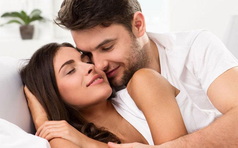 خودتان را برای یک سکس خوب آماده کنید! + فیلم