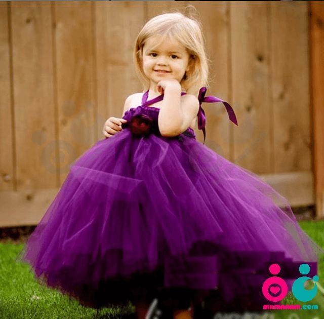 ع  پسر جدیدترین مدل های لباس کودک