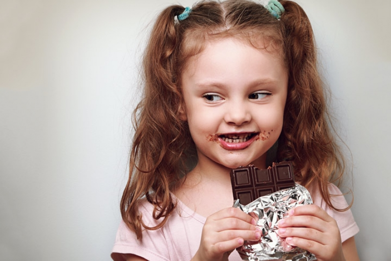 Chocolate_For_Kids_1__1536662132_18010
