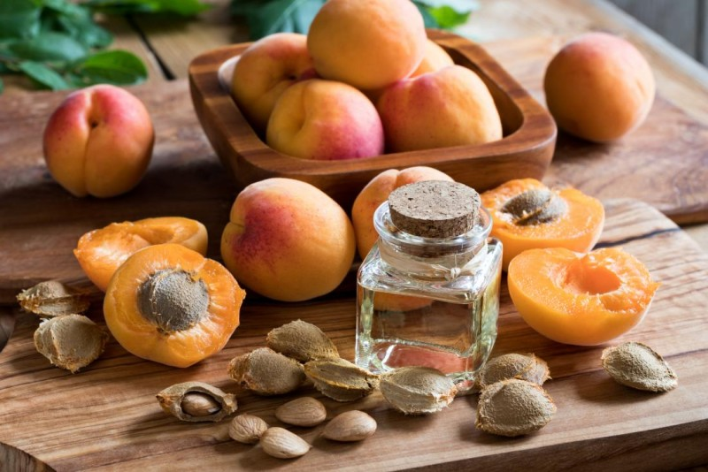apricots-kernels-and-oil