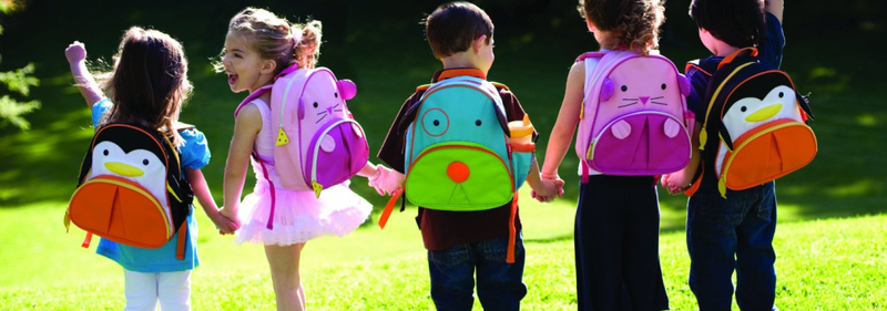 rsz_skiphop_backpacks_kids-1080x380