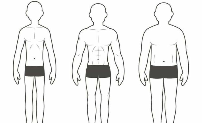The-Three-Different-Body-Types-and-How-They-Affect-Your-Training