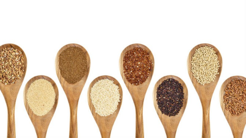 5---grains-to-beat-diabetes