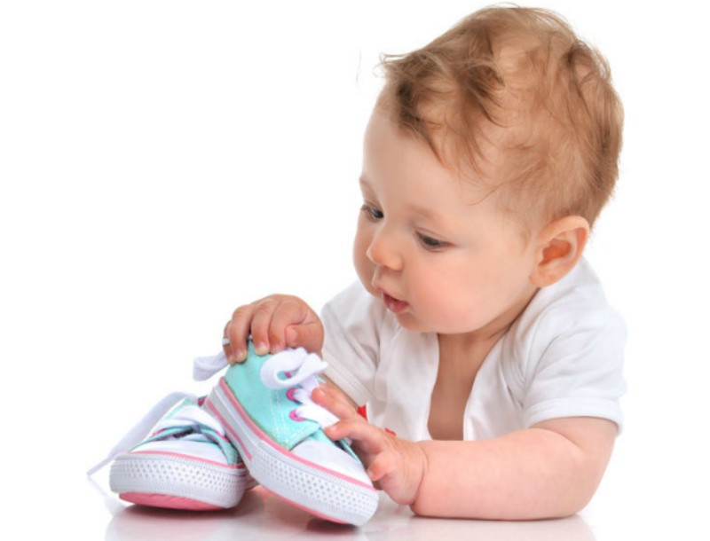 Baby20shoe20mistakes20to20avoid-2