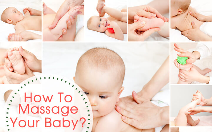How-To-Massage-Your-Baby