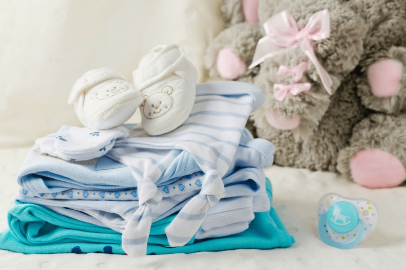 Is-It-Necessary-To-Wash-New-Baby-Clothes