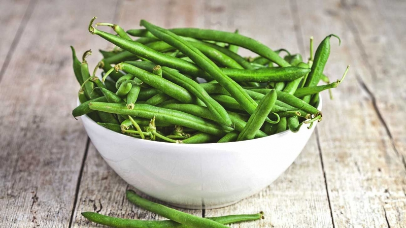 1296x728_Green_Beans_Nutrition_Facts_and_Health_Benefits_IMAGE_1__1537111716_54728