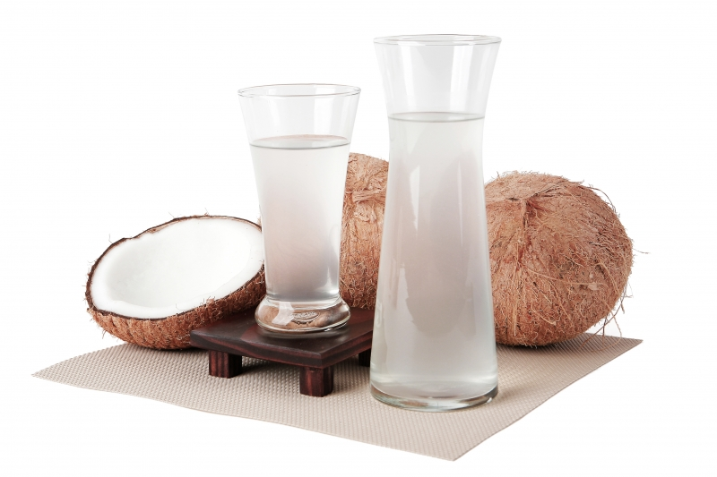 RSAI_Coconut_Water__1538632901_86147