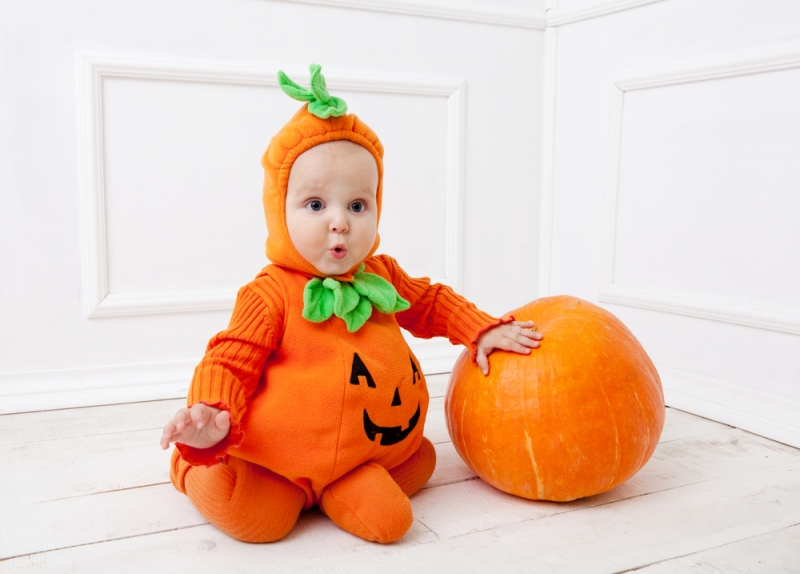 infant_halloween_costumes_canada__1537019839_85522