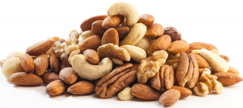 Mixed_Nuts_Deluxe_Updated_Web__1538065508_28613