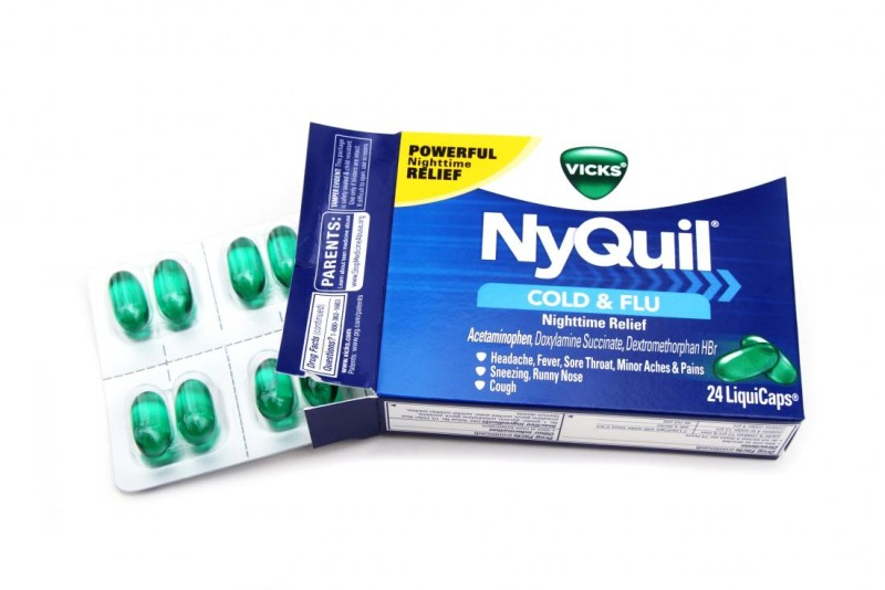 nyquil-packe_13971115-105053_1