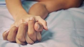 7 روش موثر برای تحریک جنسی | مثبت اندیشی جنسی چیست؟