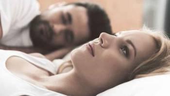رابطه جنسی بعد از برداشتن رحم   علت درد و کاهش میل جنسی