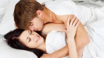 اختلال تحریک جنسی زنان چیست؟   علائم و درمان