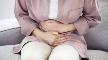 پولیپ رحم و بارداری | راه های درمان پولیپ رحم