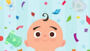 5 نکته ضروری که برای مراقبت از نوزاد سه ماهه باید بدانید