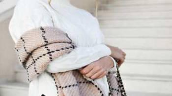 با این لباسها خودتان را برای رفتن به مهمانی در فصل سرد آماده کنید