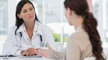 قبل از بارداری باید چه معاینه هایی انجام دهم؟
