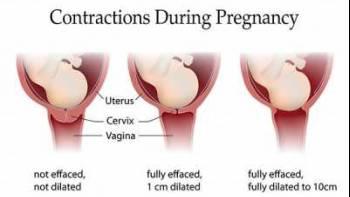 علل بروز انقباضات رحمی در دوران بارداری