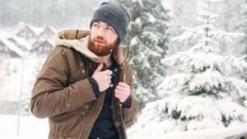 چطور فصل سرد را با بهترین استایل مردانه سپری کنیم؟