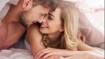 آموزش اورال سکس + پوزیشن های مخصوص رابطه جنسی دهانی