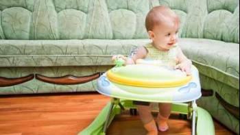 آیا استفاده از روروک برای کودک مضر است؟