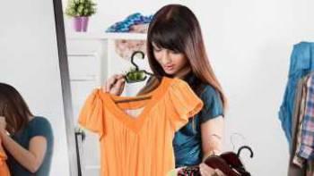 کدام لباسها برای استفاده در خانه مناسبترند؟