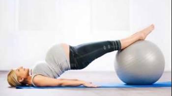 تمرینات ورزشی که باید از انجام آن در دوران بارداری اجتناب کرد